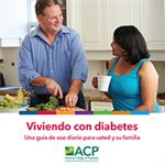 Diabetes Guides - Spanish (Box of 40)