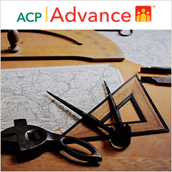 ACP Advance QI Curriculum Step 2: Identify How to Measure Change