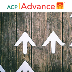 ACP Advance QI Curriculum Step 3: Plan for Change and Identify Solutions