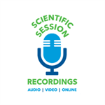 Internal Medicine Meeting 2020 Recordings: Special Bundle Offer