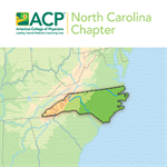 North Carolina Virtual Scientific Meeting 2021